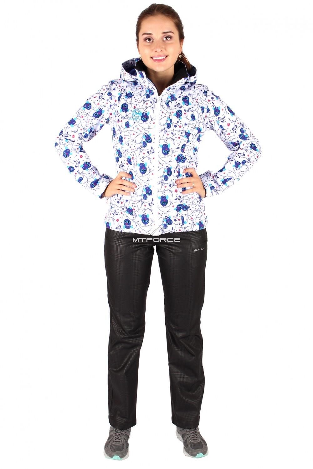 Китайская одежда интернет магазин дешево доставка