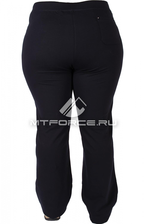 Купить женские брюки большого размера доставка