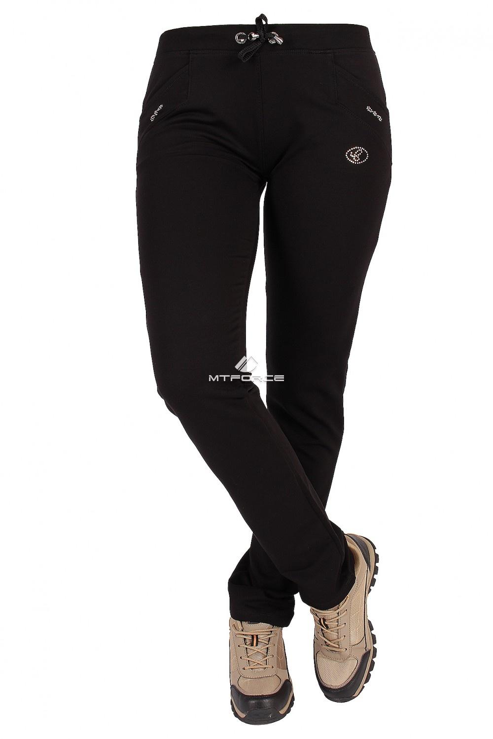 Трикотажные брюки женские доставка