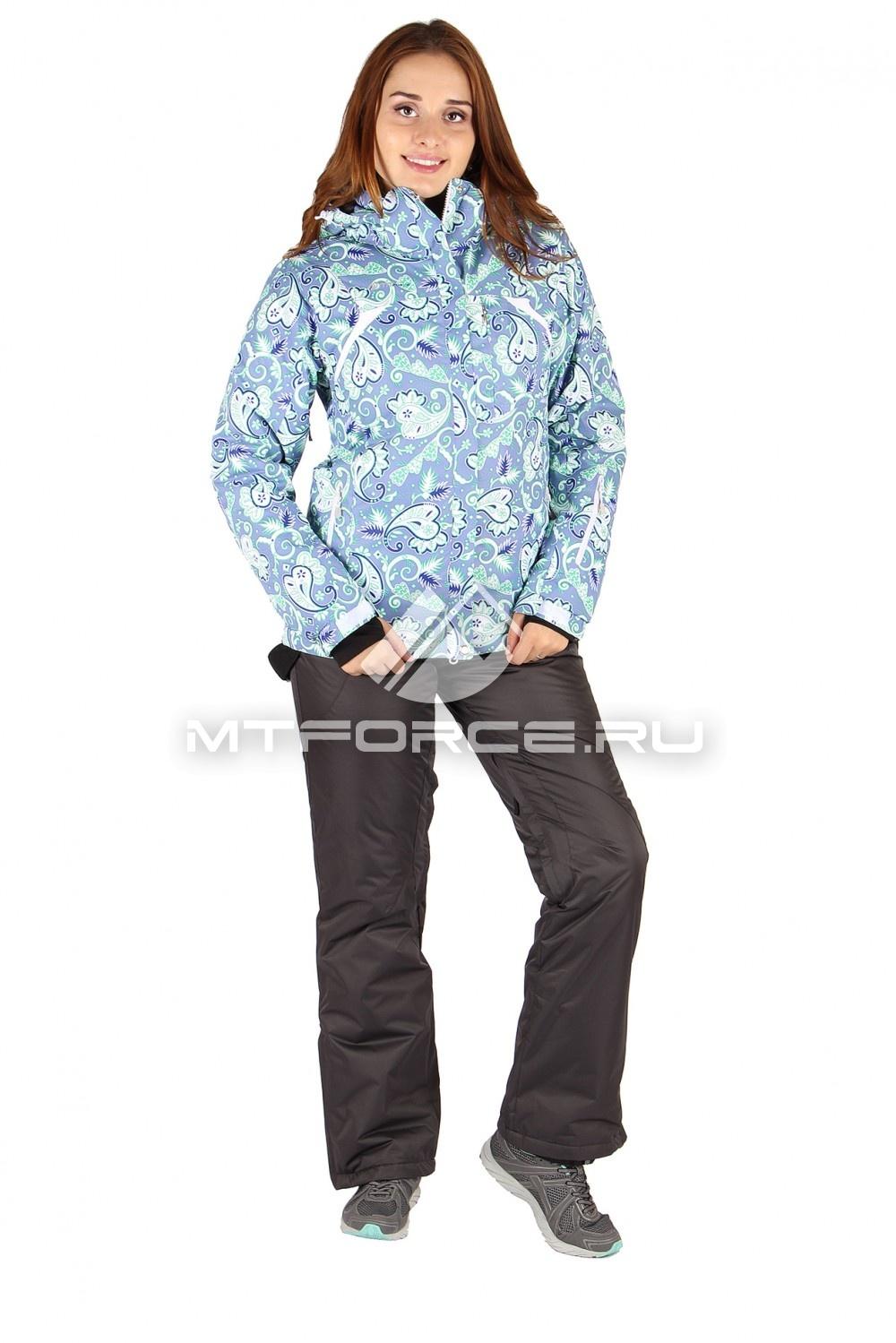 Женские легкие куртки спб
