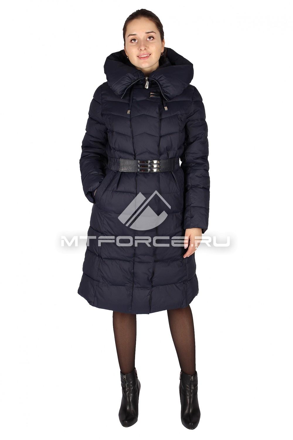 Бафф одежда зимняя
