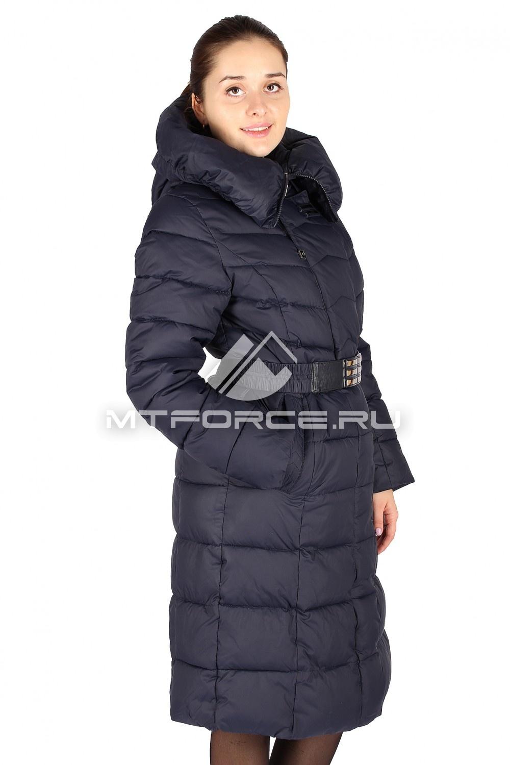 Пальто зимнее для девочки скидки