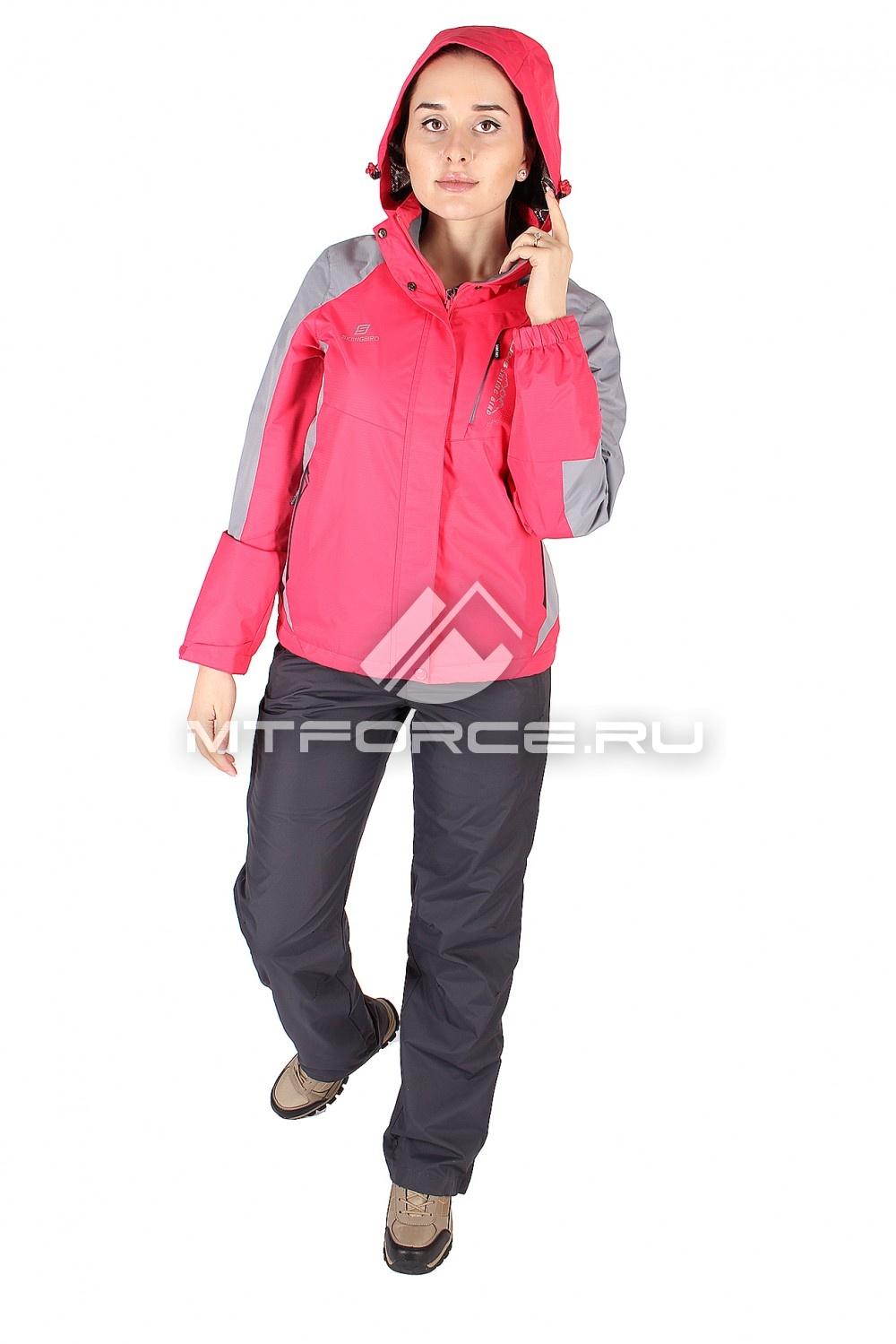 Красные костюмы женские доставка