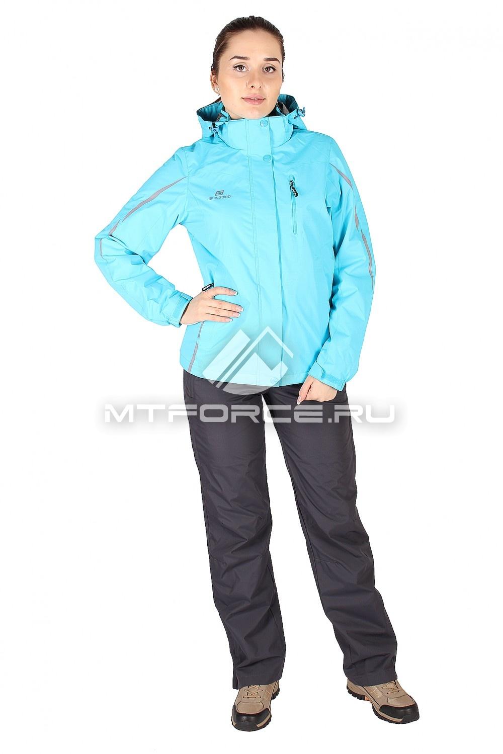 Недорогая женская верхняя одежда