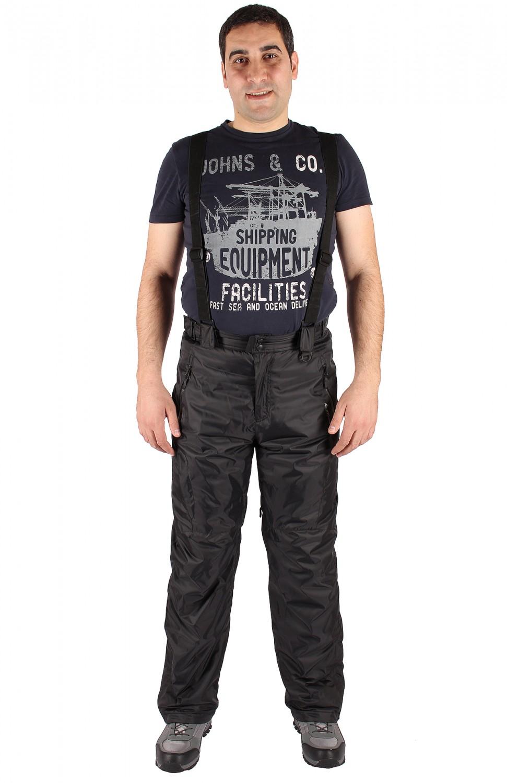 Горнолыжные брюки мужские с доставкой
