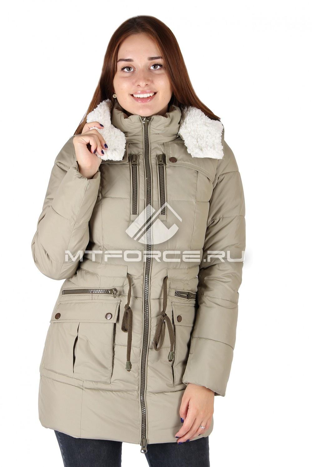 Одежда для рыбалки зимняя женская купить
